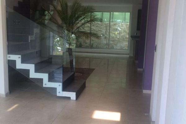 Foto de casa en venta en  , ejido jesús del monte, morelia, michoacán de ocampo, 4675596 No. 14