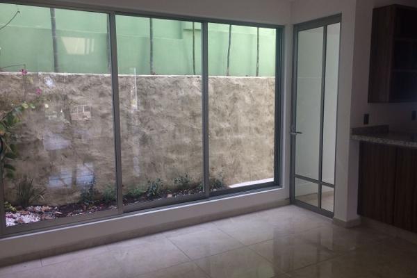 Foto de casa en venta en  , ejido jesús del monte, morelia, michoacán de ocampo, 4675596 No. 18