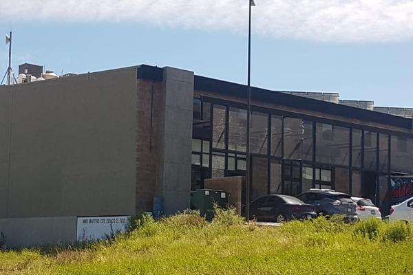 Foto de oficina en renta en  , ejido labor de terrazas, chihuahua, chihuahua, 7857045 No. 03