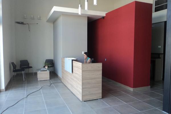 Foto de oficina en renta en  , ejido labor de terrazas, chihuahua, chihuahua, 7857045 No. 04