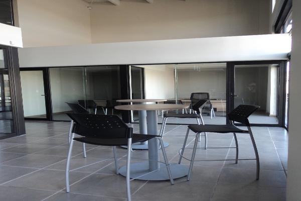Foto de oficina en renta en  , ejido labor de terrazas, chihuahua, chihuahua, 7857045 No. 05