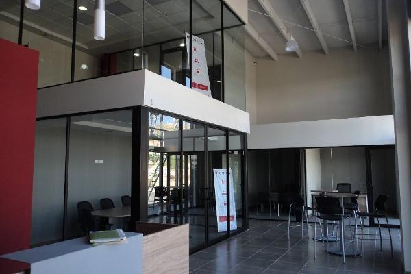 Foto de oficina en renta en  , ejido labor de terrazas, chihuahua, chihuahua, 7857045 No. 06