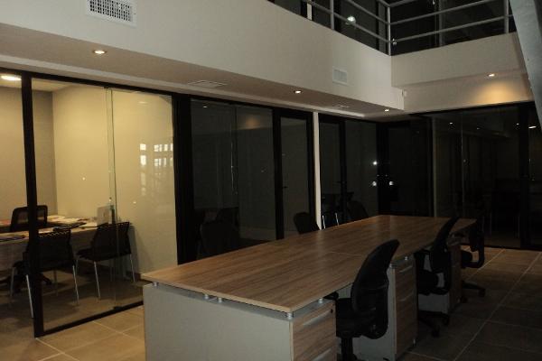 Foto de oficina en renta en  , ejido labor de terrazas, chihuahua, chihuahua, 7857045 No. 07