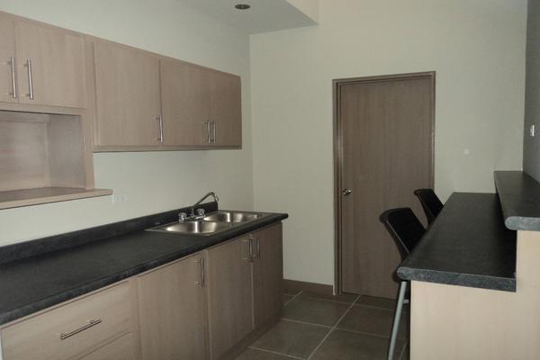 Foto de oficina en renta en  , ejido labor de terrazas, chihuahua, chihuahua, 7857045 No. 08