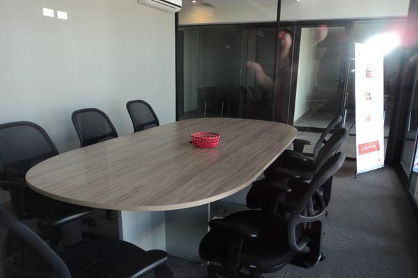 Foto de oficina en renta en  , ejido labor de terrazas, chihuahua, chihuahua, 7857045 No. 09