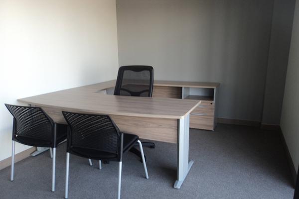 Foto de oficina en renta en  , ejido labor de terrazas, chihuahua, chihuahua, 7857045 No. 10