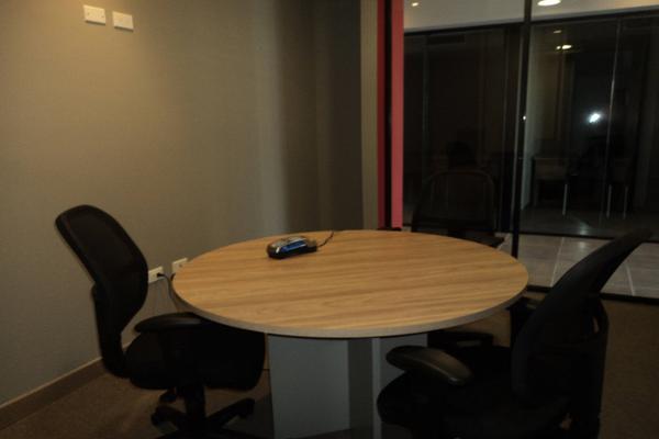 Foto de oficina en renta en  , ejido labor de terrazas, chihuahua, chihuahua, 7857045 No. 12