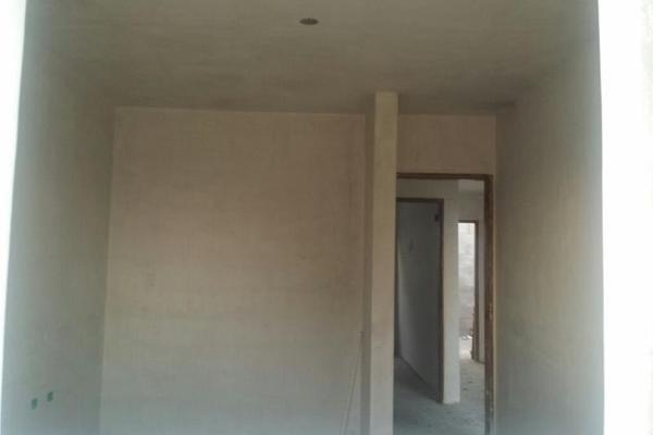 Foto de casa en venta en ejido plomosas esquina ejido palos blancos 1, valle del ejido, mazatlán, sinaloa, 4236846 No. 07