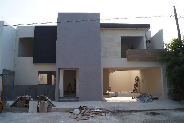 Foto de casa en venta en  , ejido primero de mayo norte, boca del río, veracruz de ignacio de la llave, 2245185 No. 04