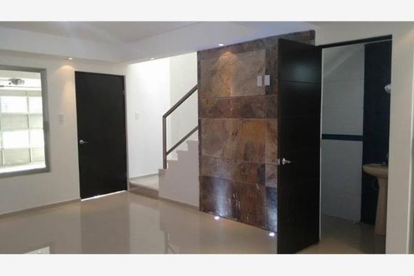 Foto de casa en venta en  , ejido primero de mayo norte, boca del río, veracruz de ignacio de la llave, 2667189 No. 02