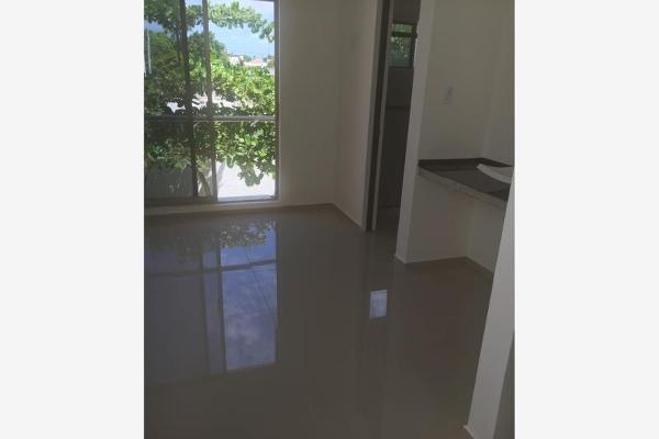 Foto de casa en venta en  , ejido primero de mayo norte, boca del río, veracruz de ignacio de la llave, 2667189 No. 09