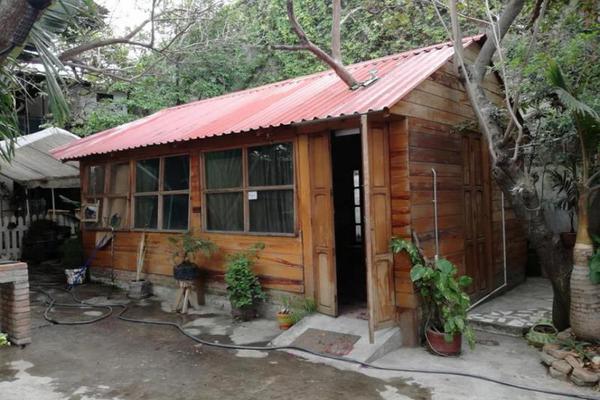 Foto de casa en venta en  , ejido primero de mayo norte, boca del río, veracruz de ignacio de la llave, 5896676 No. 06