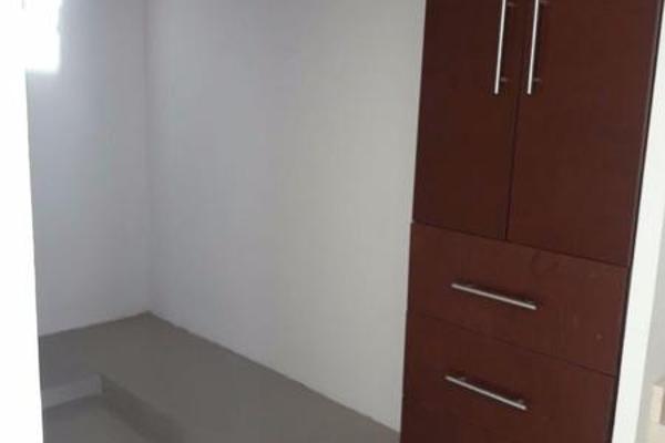 Foto de casa en venta en  , ejido primero de mayo sur, boca del río, veracruz de ignacio de la llave, 8041271 No. 03