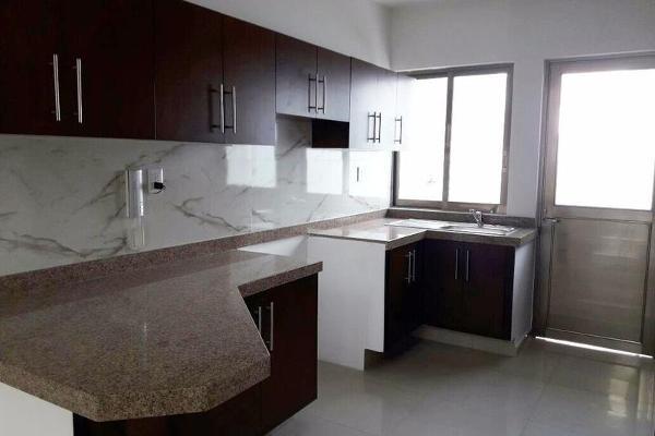 Foto de casa en venta en  , ejido primero de mayo sur, boca del río, veracruz de ignacio de la llave, 8041271 No. 25