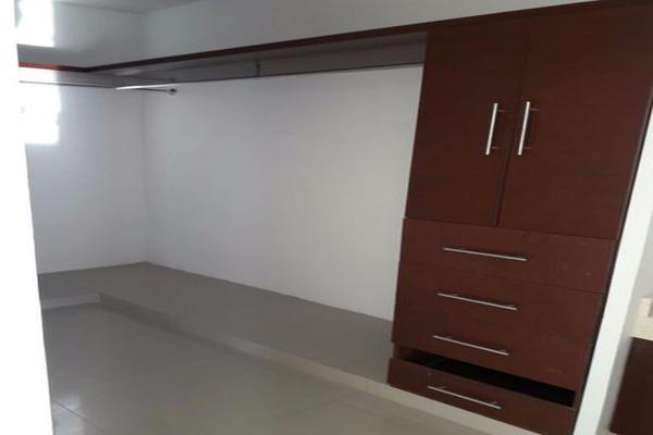 Foto de casa en venta en  , ejido primero de mayo sur, boca del río, veracruz de ignacio de la llave, 8041271 No. 33