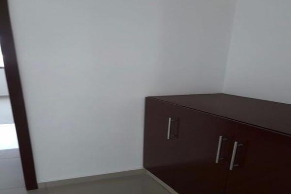 Foto de casa en venta en  , ejido primero de mayo sur, boca del río, veracruz de ignacio de la llave, 8041271 No. 43