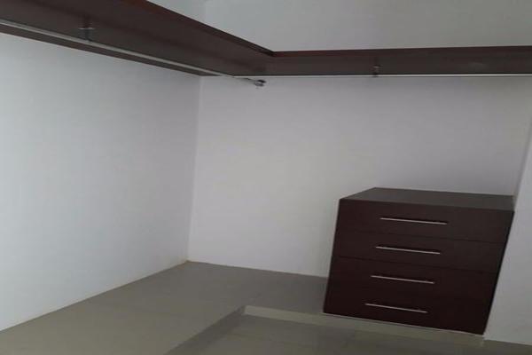 Foto de casa en venta en  , ejido primero de mayo sur, boca del río, veracruz de ignacio de la llave, 8041271 No. 44