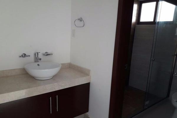 Foto de casa en venta en  , ejido primero de mayo sur, boca del río, veracruz de ignacio de la llave, 8041271 No. 45