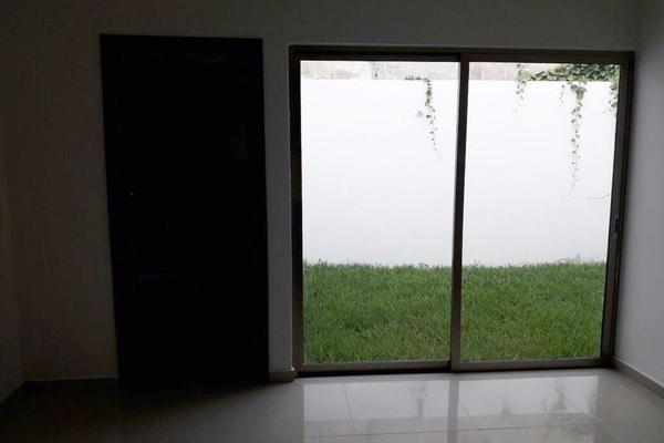 Foto de casa en venta en  , ejido primero de mayo sur, boca del río, veracruz de ignacio de la llave, 8041271 No. 55
