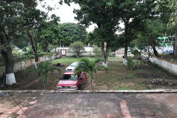 Foto de terreno habitacional en venta en  , ejido ricardo flores magón, altamira, tamaulipas, 13352523 No. 04