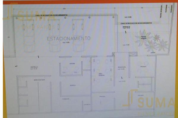 Foto de terreno habitacional en renta en  , ejido ricardo flores magón, altamira, tamaulipas, 18509334 No. 20