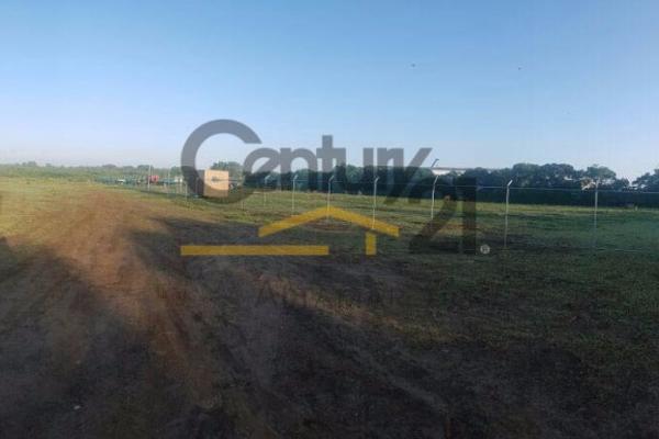 Foto de terreno habitacional en venta en  , ejido ricardo flores magón, altamira, tamaulipas, 5301931 No. 02
