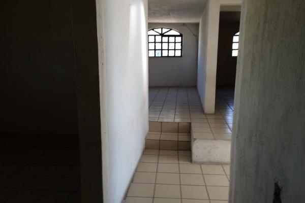 Foto de local en venta en ejido san pedro 16, el tapatío, san pedro tlaquepaque, jalisco, 2661748 No. 03