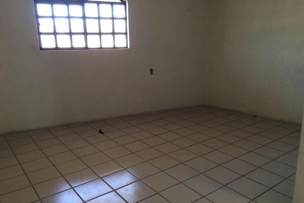 Foto de local en venta en ejido san pedro 16, el tapatío, san pedro tlaquepaque, jalisco, 2661748 No. 05