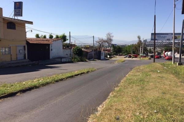 Foto de local en venta en ejido san pedro 16, el tapatío, san pedro tlaquepaque, jalisco, 2661748 No. 07