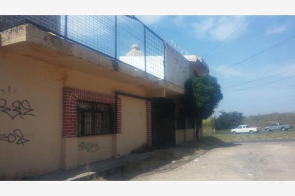 Foto de local en venta en ejido san pedro 16, el tapatío, san pedro tlaquepaque, jalisco, 2661748 No. 11