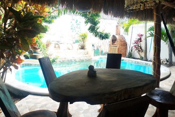Foto de casa en venta en  , ejido, tulum, quintana roo, 14037673 No. 06