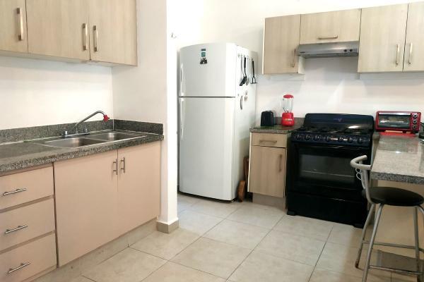 Foto de casa en venta en  , ejido, tulum, quintana roo, 14037673 No. 07