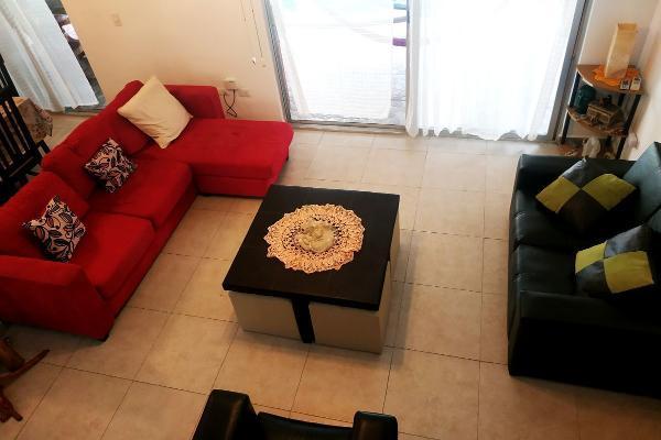 Foto de casa en venta en  , ejido, tulum, quintana roo, 14037673 No. 09
