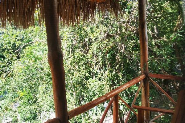 Foto de casa en venta en  , ejido, tulum, quintana roo, 14037673 No. 12