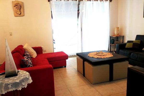 Foto de casa en venta en  , ejido, tulum, quintana roo, 14037673 No. 16