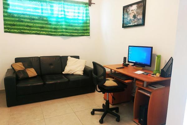 Foto de casa en venta en  , ejido, tulum, quintana roo, 14037673 No. 19