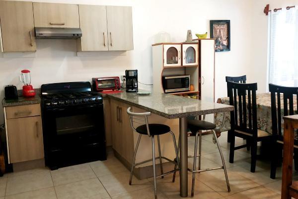Foto de casa en venta en  , ejido, tulum, quintana roo, 14037673 No. 20