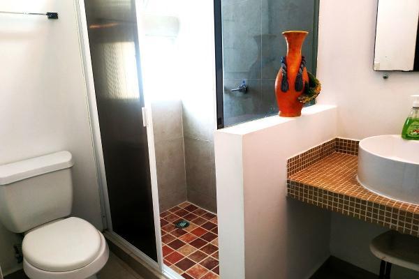 Foto de casa en venta en  , ejido, tulum, quintana roo, 14037673 No. 22