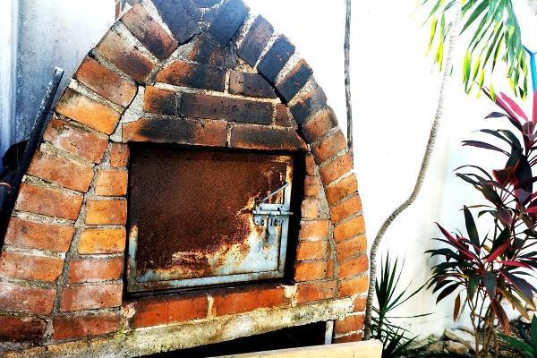 Foto de casa en venta en  , ejido, tulum, quintana roo, 14037673 No. 24