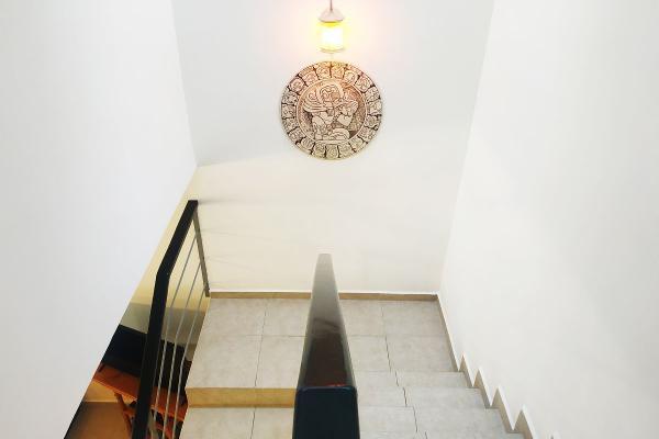 Foto de casa en venta en  , ejido, tulum, quintana roo, 14037673 No. 25