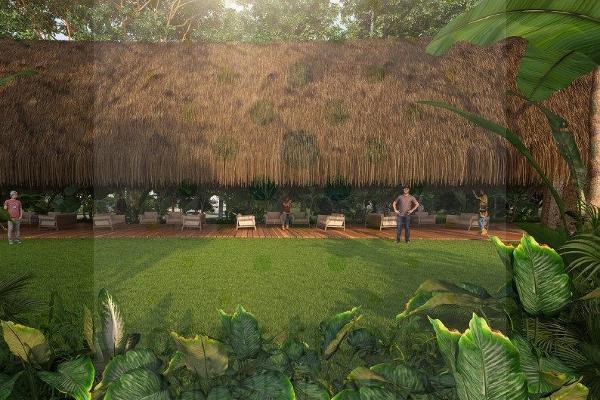Foto de terreno habitacional en venta en  , ejido, tulum, quintana roo, 6179976 No. 06