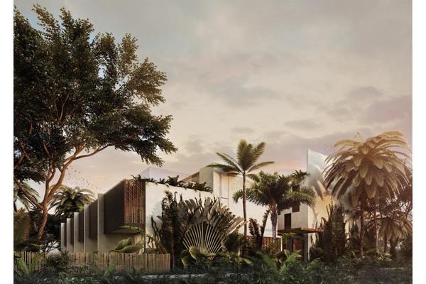 Foto de casa en condominio en venta en  , ejido, tulum, quintana roo, 9311780 No. 15
