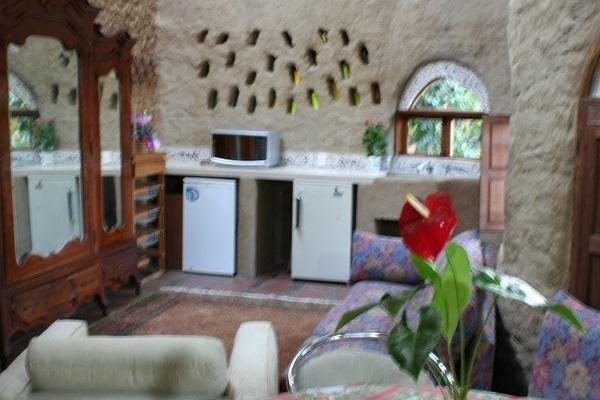 Foto de casa en renta en  , ejidos de san pedro mártir, tlalpan, df / cdmx, 0 No. 04