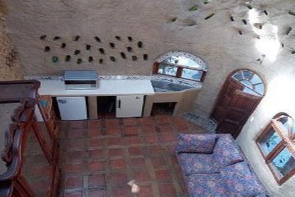 Foto de casa en renta en  , ejidos de san pedro mártir, tlalpan, df / cdmx, 0 No. 05