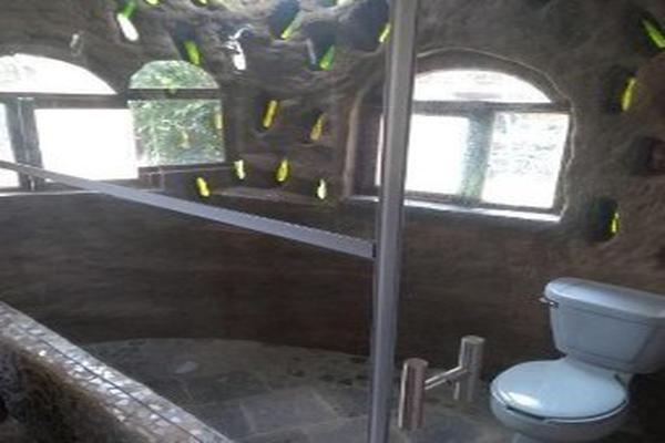 Foto de casa en renta en  , ejidos de san pedro mártir, tlalpan, df / cdmx, 0 No. 09