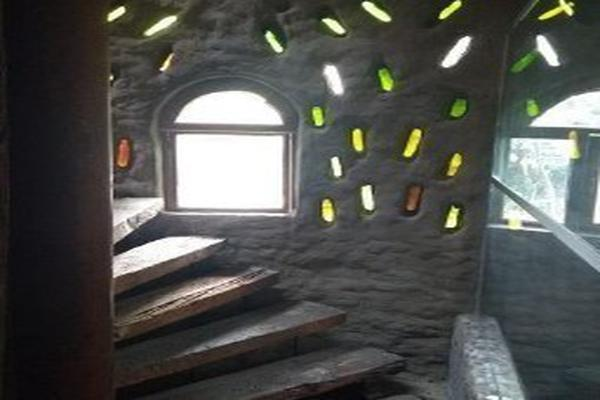 Foto de casa en renta en  , ejidos de san pedro mártir, tlalpan, df / cdmx, 0 No. 10