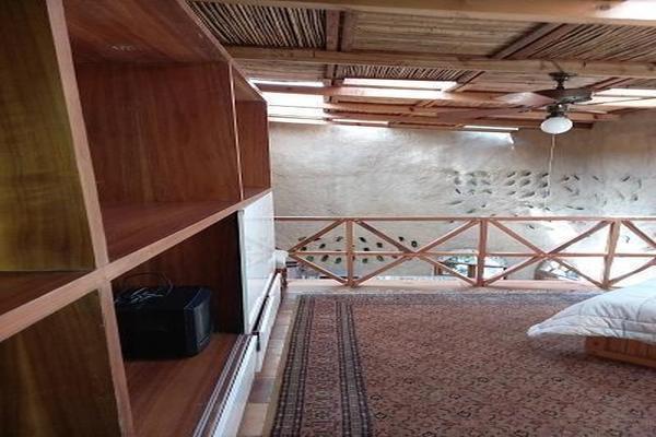 Foto de casa en renta en  , ejidos de san pedro mártir, tlalpan, df / cdmx, 0 No. 13