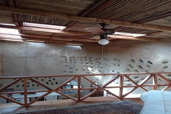 Foto de casa en renta en  , ejidos de san pedro mártir, tlalpan, df / cdmx, 0 No. 14