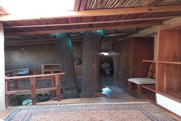 Foto de casa en renta en  , ejidos de san pedro mártir, tlalpan, df / cdmx, 0 No. 15