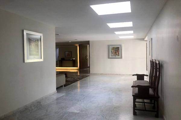 Foto de departamento en venta en ekos del pedregal, camino a santa teresa , jardines del pedregal, álvaro obregón, df / cdmx, 12843998 No. 25